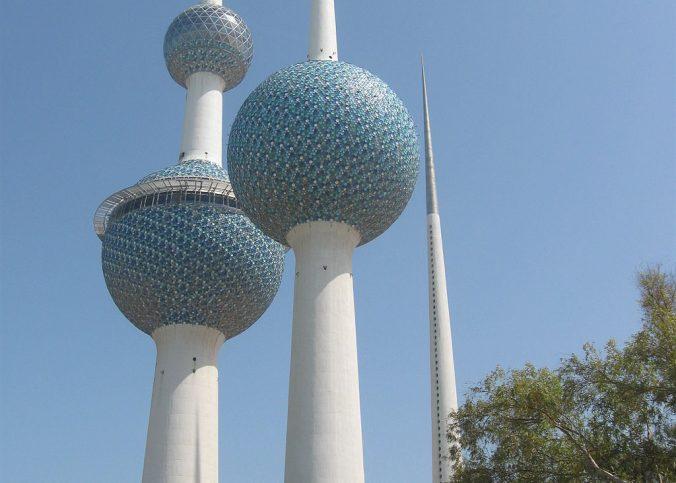 Séjour au Moyen-Orient : passer des vacances au Koweït