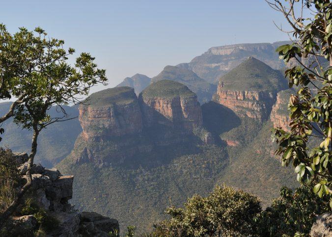 Les choses à savoir pour préparer un voyage en Afrique du Sud