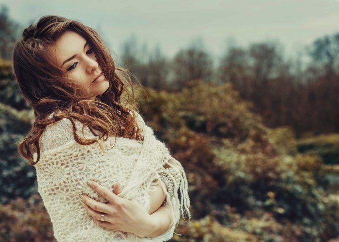 Les 3 véritables raisons de choisir une femme mature