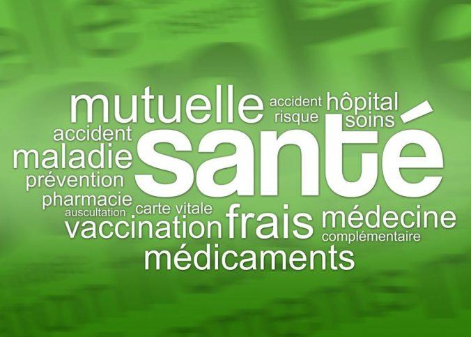 Tout savoir sur le soin médical complémentaire