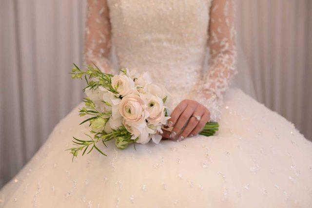 Comment préparer les festivités de votre mariage?